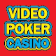 Video Poker Casino icon